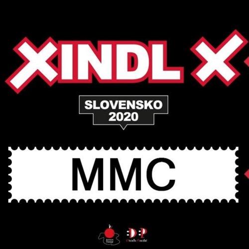 Xindl X