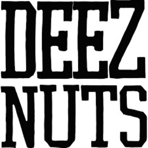 Deez Nuts (AUS) + support