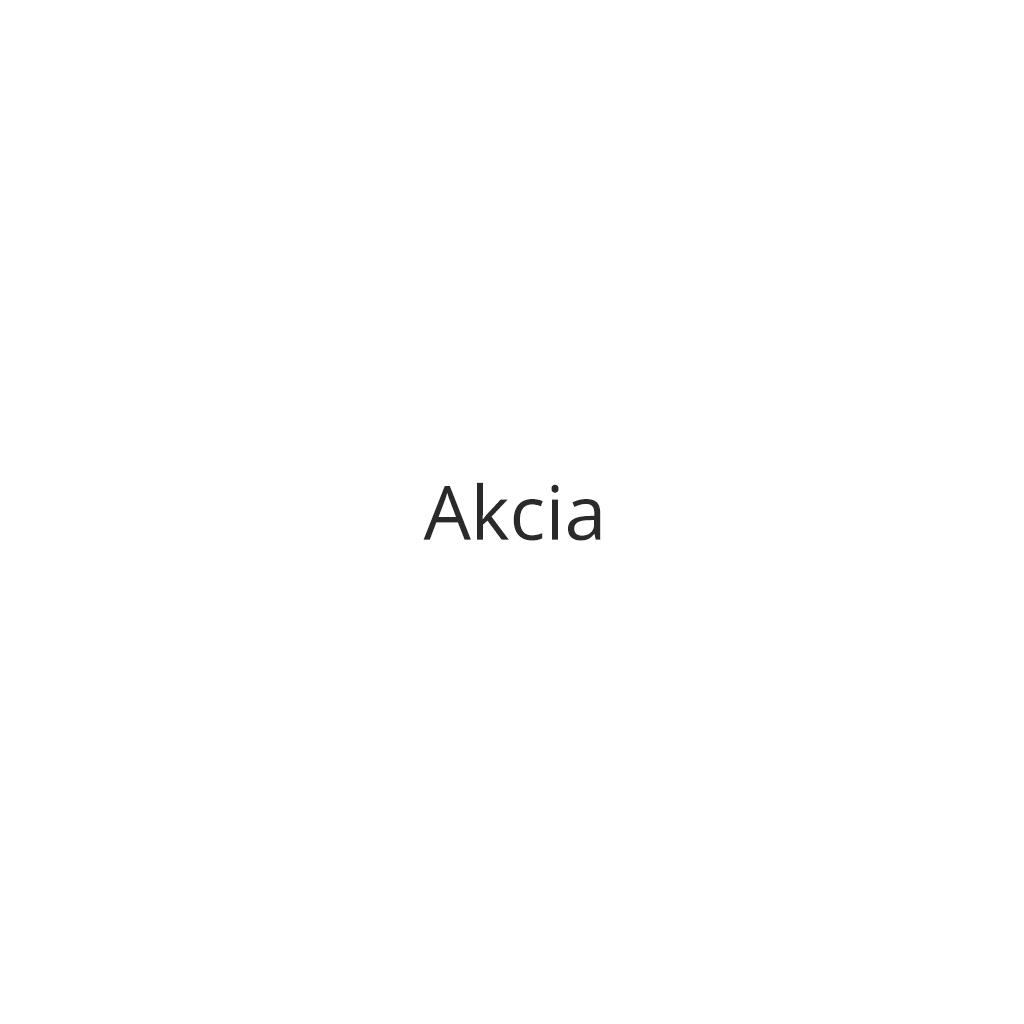 Darčeková poukážka Ticketportal 2019